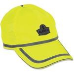 GloWear Cap EGO23239