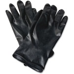 NORTH Butyl Chemical Protection Gloves NSPB1319