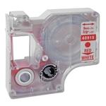 Dymo D1 40915 Tape DYM40915