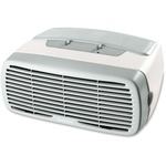 Holmes High-efficiency Desktop Air Purifier hap242nuc