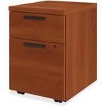 HON 10500 Series Box/File Mobile Pedestal HON105106CO