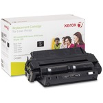 Xerox Toner Cartridge - Black XER6R929