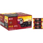 Folgers Black Silk Ground Coffee Filter Packs Ground 16