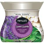 Dial Renuzit Aromathpy. Pearls Air Freshener 02201ct