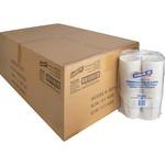 Genuine Joe Eco-friendly Paper Cups 10215ct