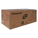 Panasonic Toner Cartridge PANUG3221