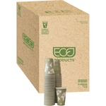 Eco-Products Renewable Resource Hot Drink Cups epbhc16wact