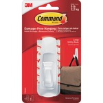 Command™ Large Utility Hook