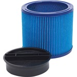 Shop-Vac Ultra-Web Cartridge Filter 9035000ct