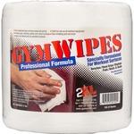 2xl Gymwipes Prof. Towelettes Bucket Refill