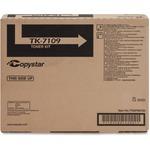Copystar Tk7109 Original Toner Cartridge