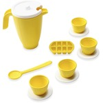 Beginagain - Toys Lemonade Play Set