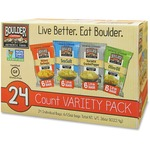 Boulder Canyon Inventure Variety Pack