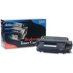 IBM Toner Cartridge (Q2610A) - Black IBM75P6475
