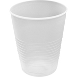 Solo Galaxy Plastic Cold Cups y10