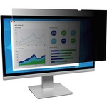 """3M™ Privacy Filter for 26"""" Widescreen Monitor (16:10) pf260w1b"""