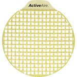 Activeaire Low Splash Urinal Screen