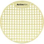 Activeaire Deodorizer Urinal Screen