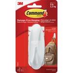 Command™ Large Designer Hook