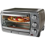 Oster Convection Countertop Oven tssttvsk02