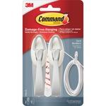 Command Adhesive Hanging Cord Bundler (17304ES)