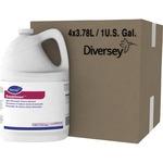 Diversey BreakDown Odor Eliminator 94355110ct