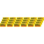 Café Bustelo Dark Roast Ground Coffee Ground