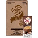 Coffee-mate Cafe Mocha Liquid Creamer