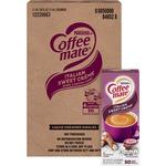 Coffee-mate Italian Sweet Creme Liquid Creamer