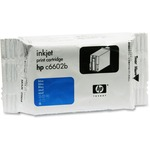 HP Blue Thermal Ink Cartridge HEWC6602B