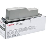 Canon GPR-2 Black Toner Cartridge for imageRunner 330 and 400 Copiers CNMGPR2