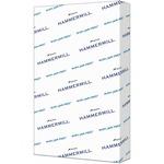 Hammermill CopyPlus Paper HAM105015