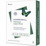 Hammermill Laser Paper HAM104604