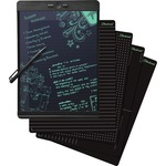Boogie Board Blackboard Digital Notepad