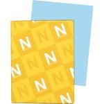 Wausau Paper Index Paper WAU49121