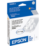 Epson Ink Cartridge - Light Black EPST059920