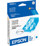 Epson Ink Cartridge - Cyan EPST059220