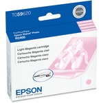 Epson T059620 Ink Cartridge EPST059620