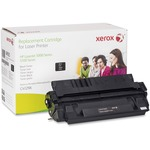 Xerox Black Toner Cartridge XER6R925