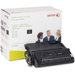 Xerox Toner Cartridge - Black XER6R934