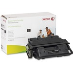 Xerox Black Toner Cartridge XER6R933