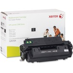 Xerox Black Toner Cartridge XER6R936