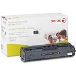 Xerox Black Toner Cartridge XER6R927