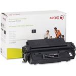 Xerox Black Toner Cartridge XER6R928