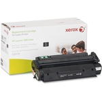 Xerox Black Toner Cartridge XER6R957