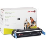 Xerox Toner Cartridge - Black XER6R941