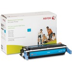 Xerox Cyan Toner Cartridge XER6R942