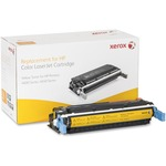 Xerox Yellow Toner Cartridge XER6R943