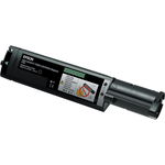 Epson Standard Capacity 0190 Black Toner Cartridge EPSS050190