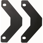 Avery Triangle-Shaped Sheet Lifters AVE75225